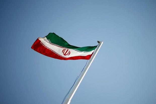 Negara Teluk Minta PBB Perpanjang Embargo Senjata, Iran Kesal