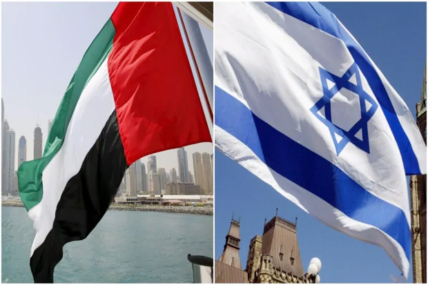 Normalisasi Hubungan UEA-Israel, Iran: Memalukan!