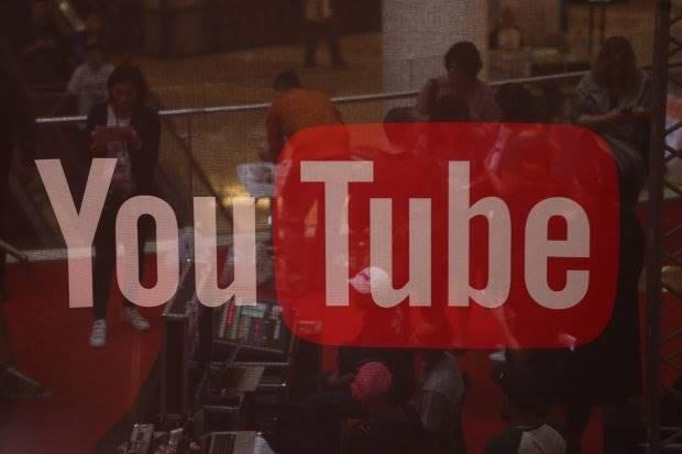 Kata Pakar Soal Peredaran Iklan Judi Online di YouTube