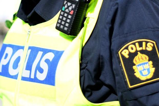 Polisi Swedia Gagalkan Rencana Pembakaran Al-Quran di Daerah Imigran Muslim
