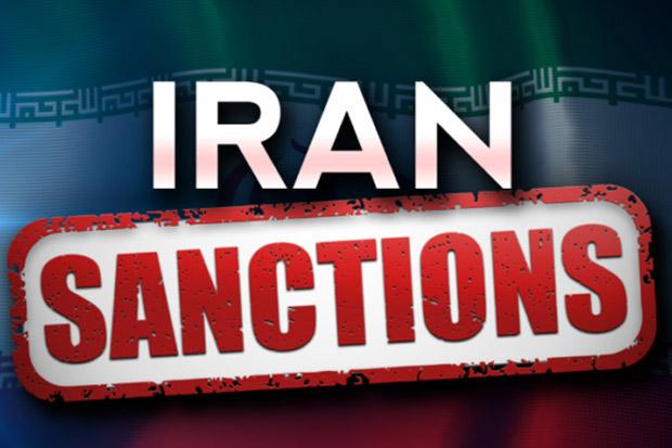 Rusia: AS Tidak Berhak Pulihkan Sanksi PBB Terhadap Iran