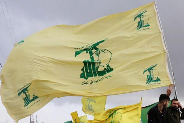Austria Jebloskan Seorang Komandan Hizbullah ke Penjara