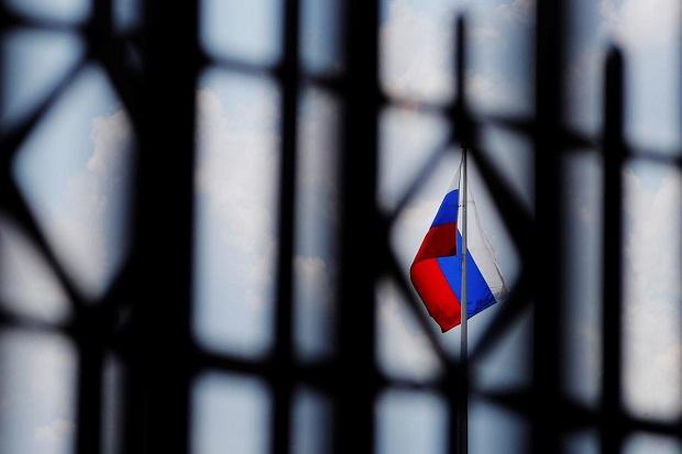 Rusia: Kami Tidak Ingin Perlombaan Senjata, Tapi Dipaksa Melakukannya