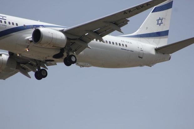 Kushner: Saudi Buka Langit untuk Penerbangan Israel, Robohkan Penghalang 72 Tahun