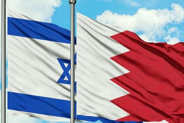 Turki Sebut Normalisasi Bahrain-Israel Pengkhianatan bagi Perjuangan Palestina