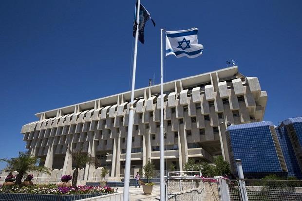 Cendekiawan Muslim Internasional Sebut Normalisasi Membuat Israel Kian Semena-mena