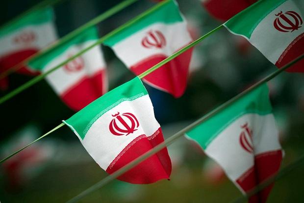 Dituding Ingin Habisi Dubes AS untuk Afsel, Iran: Itu Fitnah!