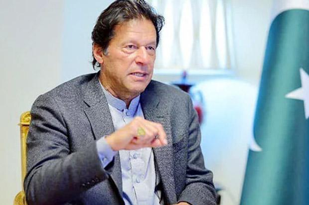 PM Pakistan Serukan Kebiri Kimiawi Bagi Pelaku Pemerkosaan