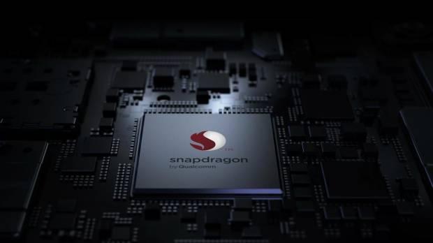 Ini Beda Qualcomm Snapdragon 800, 700, 600, 400, dan 200