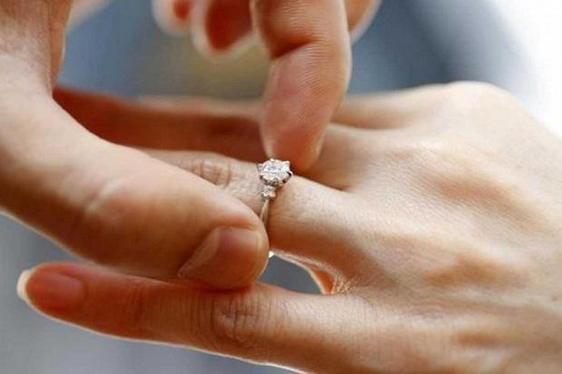 Pernikahan di AS Jadi Superspreader Covid-19, 7 Meninggal, 177 Positif