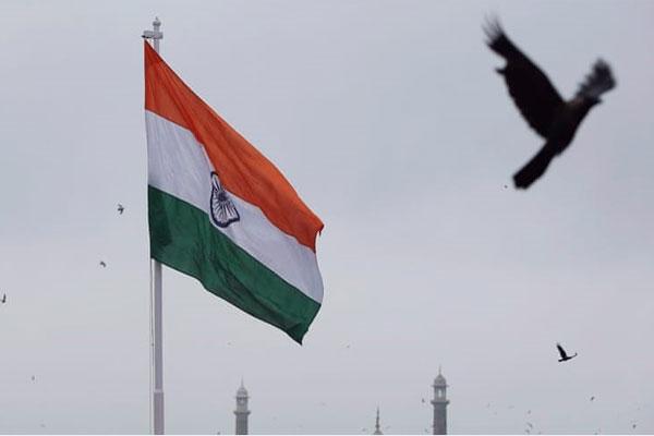 Peneliti: India Krisis Bunuh Diri, Butuh Kebijakan untuk Cegah Korban Berikutnya
