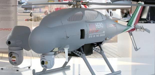 Erdogan pada Kanada: Hentikan Ekspor Drone Melawan Semangat Aliansi