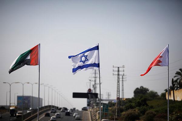 Aktivis: Israel Galang Dukungan Arab untuk Melegitimasi Kejahatan Mereka di Palestina