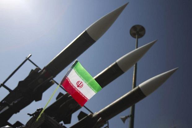 Embargo Dicabut, Iran Mengaku Lebih Tertarik Jual