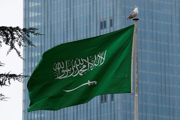 Saudi: Menghina Nabi Hanya Untungkan Kaum Ekstrimis