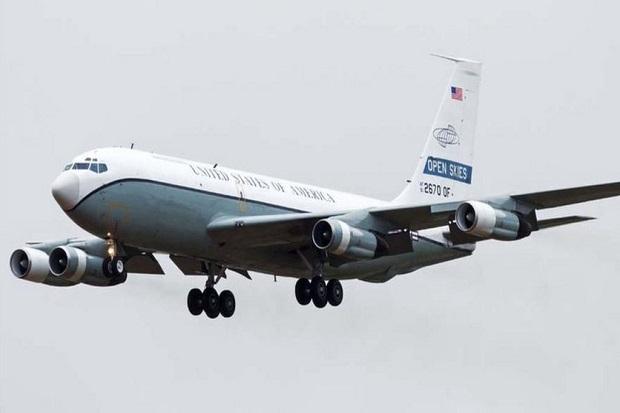 AS Kehilangan Perisai dari Rusia dengan Keluar dari Perjanjian Open Skies