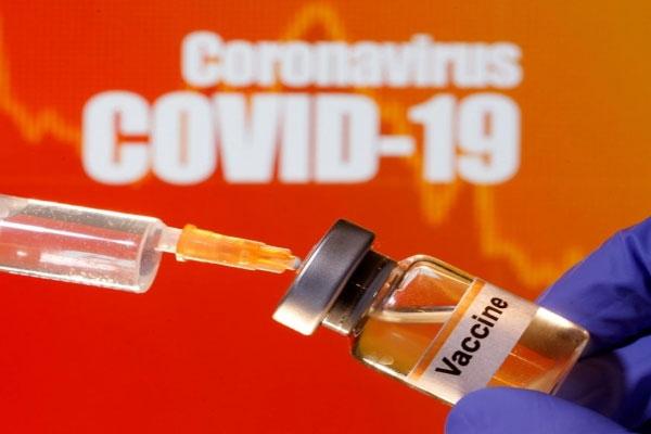 Pakar Ungkap Kelemahan Vaksin-vaksin Covid-19