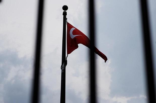 Turki Nilai Resolusi Senat Prancis Soal Nagorno-Karabkah Konyol