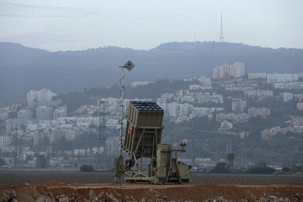 Ini Alasan Mengapa Iran Selalu Ancam Serang Haifa Israel