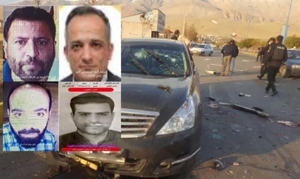 iran-sebar-foto-empat-tersangka-pembunuhan-fakhrizadeh-lrn.jpg