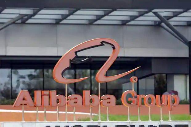 Terungkap, Alibaba Gunakan Software Pengenal Wajah Uighur