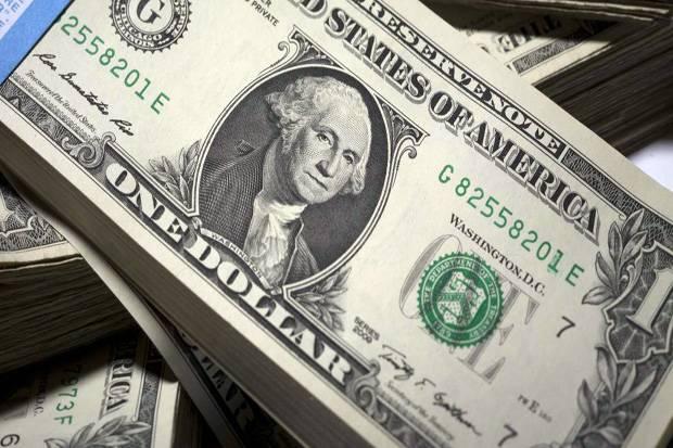 Bank Sentral Indonesia dan Thailand Perkuat Kerja Sama: Bye-Bye Dolar!