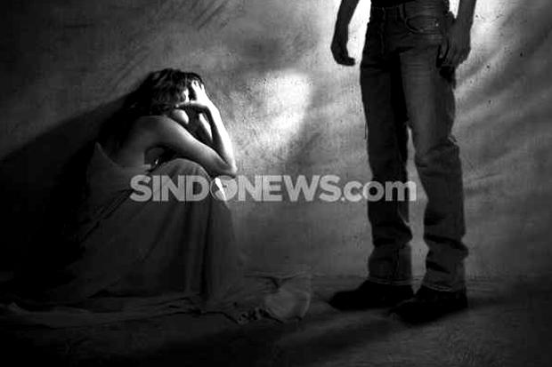 Wanita Ini Diperkosa 5 Pria, Melapor Malah Diperkosa Lagi oleh Polisi