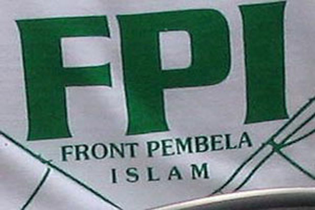 FPI Dilarang, Munarman dkk Munculkan Front Persatuan Islam