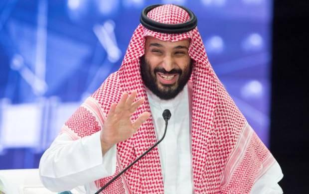 Putra Mahkota Arab Saudi: KTT Teluk Bawa Anggota Menuju Reunifikasi