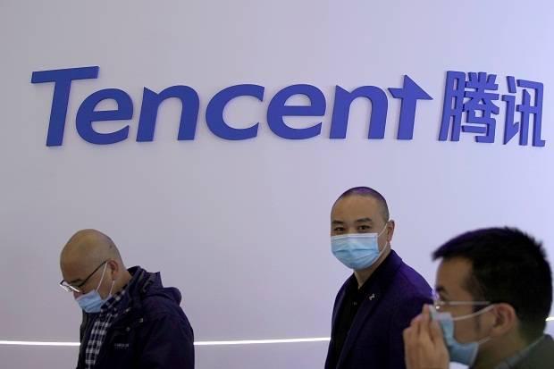 Perketat Regulasi Big Tech, China Ingin Jadi Superpower Teknologi