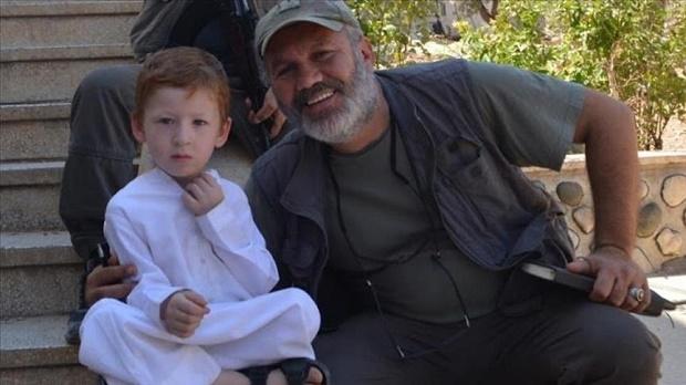 Disiksa Hampir Mati, Pria Turki yang Dipenjara di UEA Minta Tolong PBB
