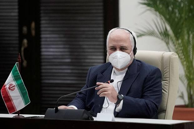 Disebut Pompeo Jadi Markas Al-Qaeda, Iran: Tuan Penipu Kembali Beraksi