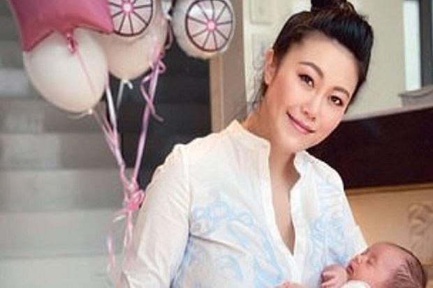Lili Luo Si Putri Taipan China Tewas Telanjang, Penyebabnya Misterius