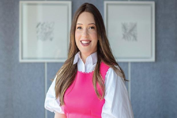 Kisah Wanita Yahudi Haredi Mengajar Seks Oral di Israel