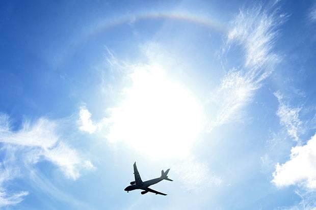 China: Keputusan Rusia Keluar dari Perjanjian Open Skies Tidak Bisa Dihindari