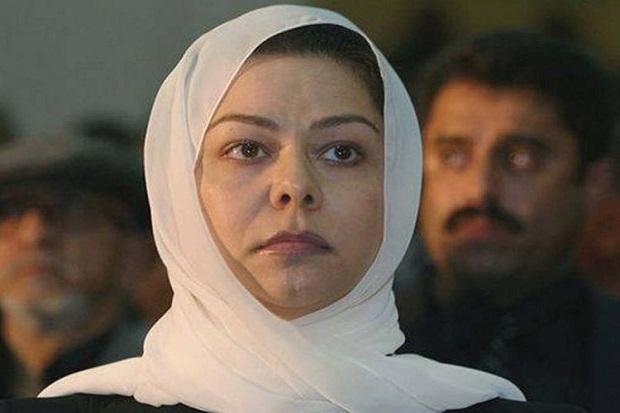 Putri Saddam Hussein Salahkan Iran atas Kekacauan Irak