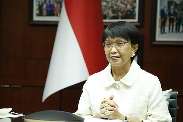 Indonesia espera que durante el gobierno de Joe Biden se fortalezcan las relaciones con EE. UU.