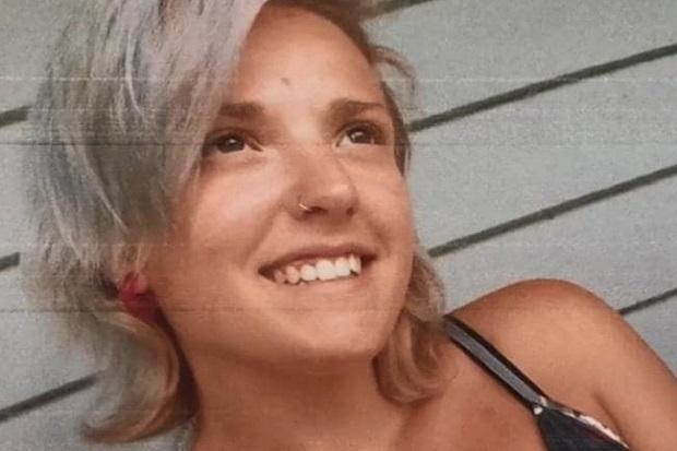 Ibu Muda Ini Tembak Mati 5 Anaknya, Bakar Rumah, lalu Bunuh Diri