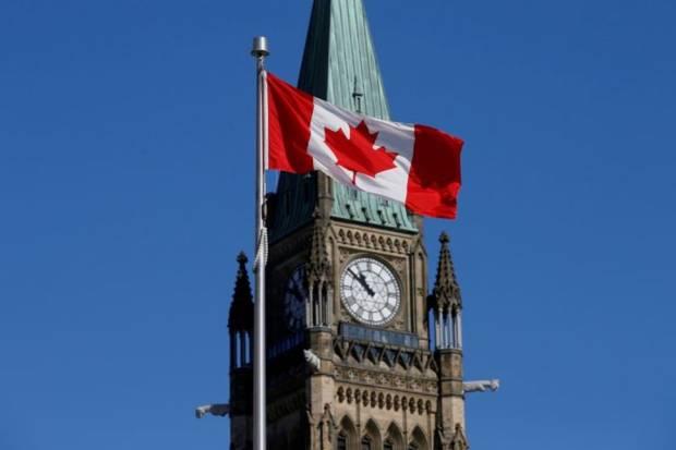 Kanada Deportasi Ribuan Orang Saat Pandemi Covid-19 Mengamuk