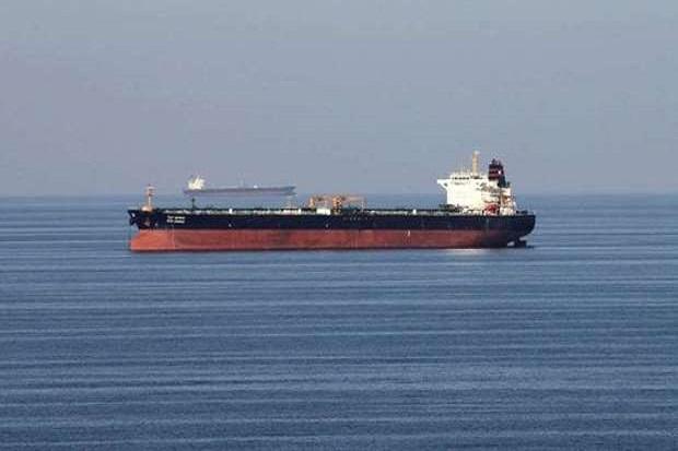 Iran Minta Penjelasan Indonesia Soal Penyitaan Kapal Tanker
