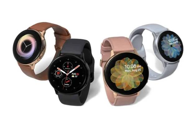 Fitur Kadar Gula Darah Nancep di the Next Smartwatch Apple dan Samsung