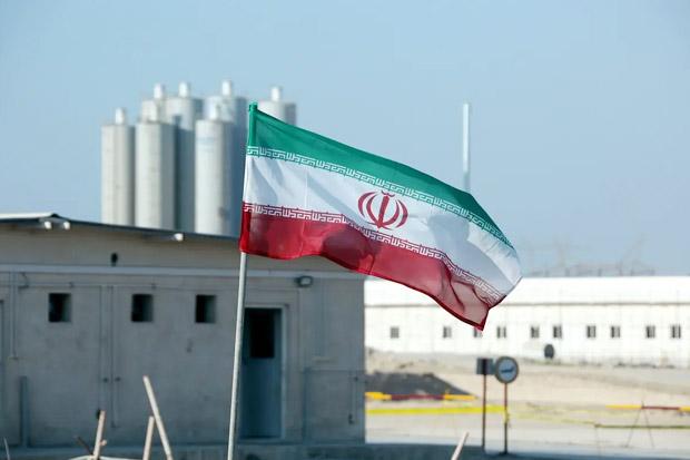 Desak Biden Cabut Sanksi, Iran Ancam Blokir Inspeksi ke Situs Nuklir