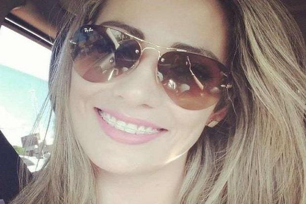 Posting Kelewat Seksi, Bintang TikTok Ini Dihabisi Suaminya dengan 14 Tembakan