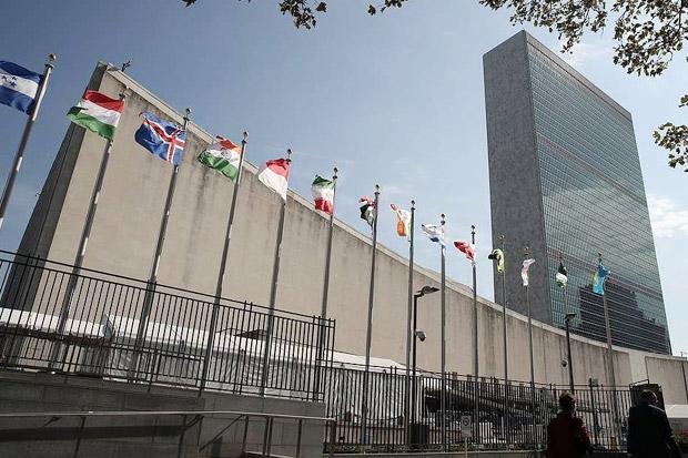 Kudeta Myanmar, Dewan Keamanan PBB Akan Adakan Pertemuan Darurat