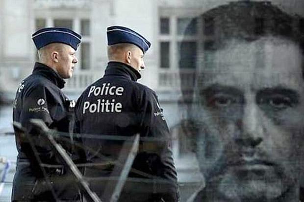 Rencanakan Pengeboman di Paris, Diplomat Iran Dibui 20 Tahun