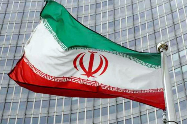 Begini Cara Intelijen Iran Kerjai AS, Pengaruhi Irak