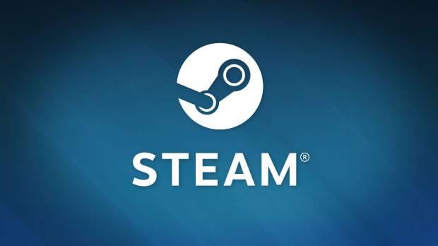 Steam Akhirnya Hadir dengan Versi China, PS5 Menyusul