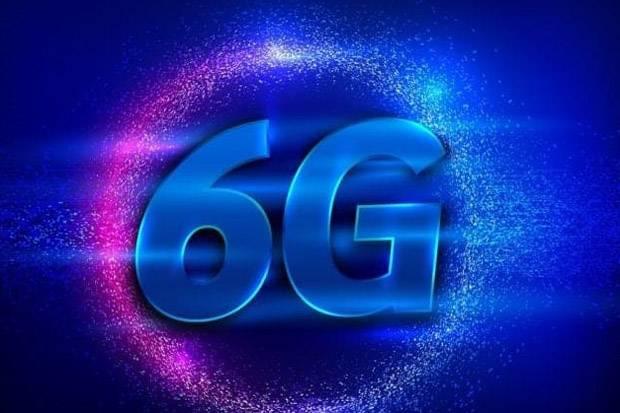 Dua Musuh AS, Huawei dan ZTE, Bantu China Pimpin Dunia di Teknologi 6G