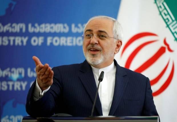 Iran Beri Tawaran pada PBB, Siap Bantu Akhiri Perang Yaman