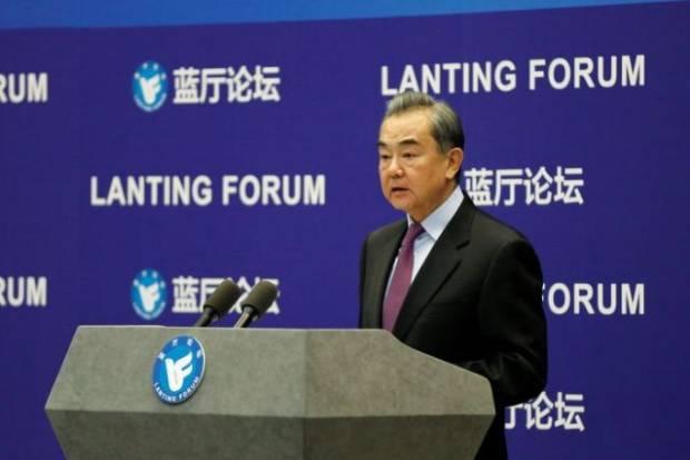 China Tolak Tuduhan Genosida di Xinjiang, Buka Pintu untuk PBB